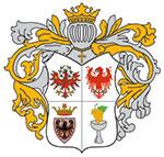 Tiroler Weinritterschaft – Kitzbühel in Tirol Mobile Logo